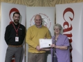 Philip Desmond from Canon Ireland and IPF Vice-President Lilian Webb pictured with award winner Kieran O'Mahony.jpg