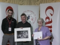 Philip Desmond from Canon Ireland and IPF Vice-President Lilian Webb pictured with award winner Tony Mc Donnell.jpg