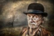 Tony, Vadim Lee, Drogheda Photography Photographic Club