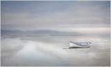 Blackrock Boat, David Martin, Dundalk Photographic Society