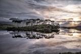 Derryclare, James Griffin, Greystones Camera Club