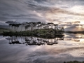 Derryclare, James Griffin, Greystones Camera Club