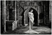 Seamus Costelloe - U Vex 3 - Kilkenny Photographic Society