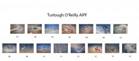 Turlough O'Reilly, AIPF, Celbridge Camera Club