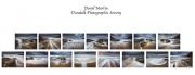 David Martin AIPF, Dundalk Photographic Society