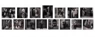 Paul Lanigan AIPF, Drogheda Photographic Club