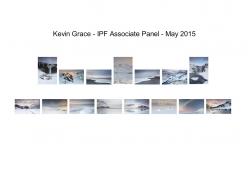 Kevin Grace AIPF, Offshoot Photography Society.jpg