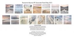 Roseanne Baume AIPF, Dublin Camera Club _ Offshoot.jpg