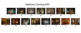 A01-Matthew-Canning