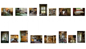 Hugo Reidy AIPF, Kilkenny Photographic Society