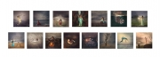 Julie Corcoran AIPF_ Breffni Photography Club