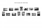 Teddy Sugrue AIPF, Mallow Camera Club