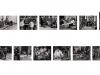 Frank Condra AIPF, Drogheda Photographic Club