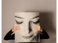 Shy Beauty, Chris Ducker, Irish Photographic Federation