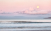 8-Colour Print- IPF-Helen Hanafin-The Setting Moon -
