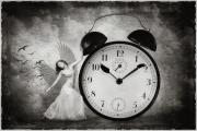 3-MONO-IPF-Paul Reidy- Pushing Time
