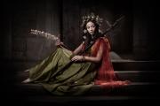 Fairy Princess - Michael O'Sullivan