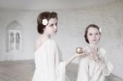 Golden Apple - Gabriel O'Shaughnessy