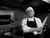The Chef - Greg Matthews