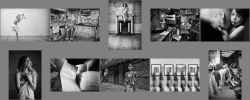 3rd place monochrome print panel - Cork Camera Group.jpg