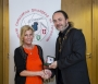 IPF President Michael O'Sullivan presenting individual colour bronze medal to Judy Boyle.jpg
