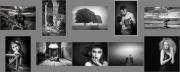 3rd Mono - Malahide Camera Club