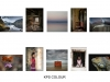 Kilkenny Photographic Society