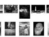 Mountmellick Photographic Society