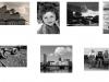 An Oige Photographic Club