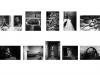 Kilkenny Photographic Society