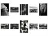 Wexford Camera Club