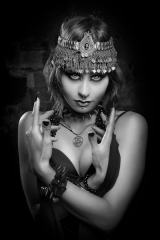 ccg_mono_3_mosullivan_mistress_of_darkness