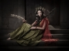 ccg_colour_10_mosullivan_fairy_princess