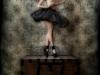 dundalkps_colour_6_ciaran_de_bhal_music_box