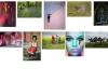J - Kilkenny Photo Society - Colour