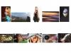 K - Mullingar Camera Club - Colour