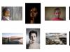 O - Athlone Photography Club - Colour