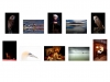 Q - Gorey Photographic Club - Colour