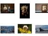 I - Portlaoise Camera Club - Colour