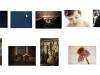 L - Mayo Photographic Society - Colour