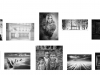 C - Dundalk Photographic Society - Mono