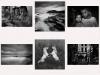 F - Blackwater Photographic Society - Mono