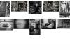 J - Kilkenny Photo Society - Mono