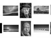 O - Athlone Photography Club - Mono