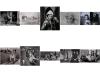 P - Drogheda Photographic Society - Mono