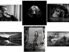 S - Greystones Camera Club - Mono