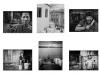 T - Celbridge Camera Club - Mono