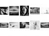 W - OffShoot Photographic Society - Mono