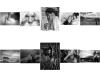 X - Tallaght Photographic Society - Mono
