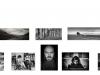 Y - South Kildare Photography Club - Mono